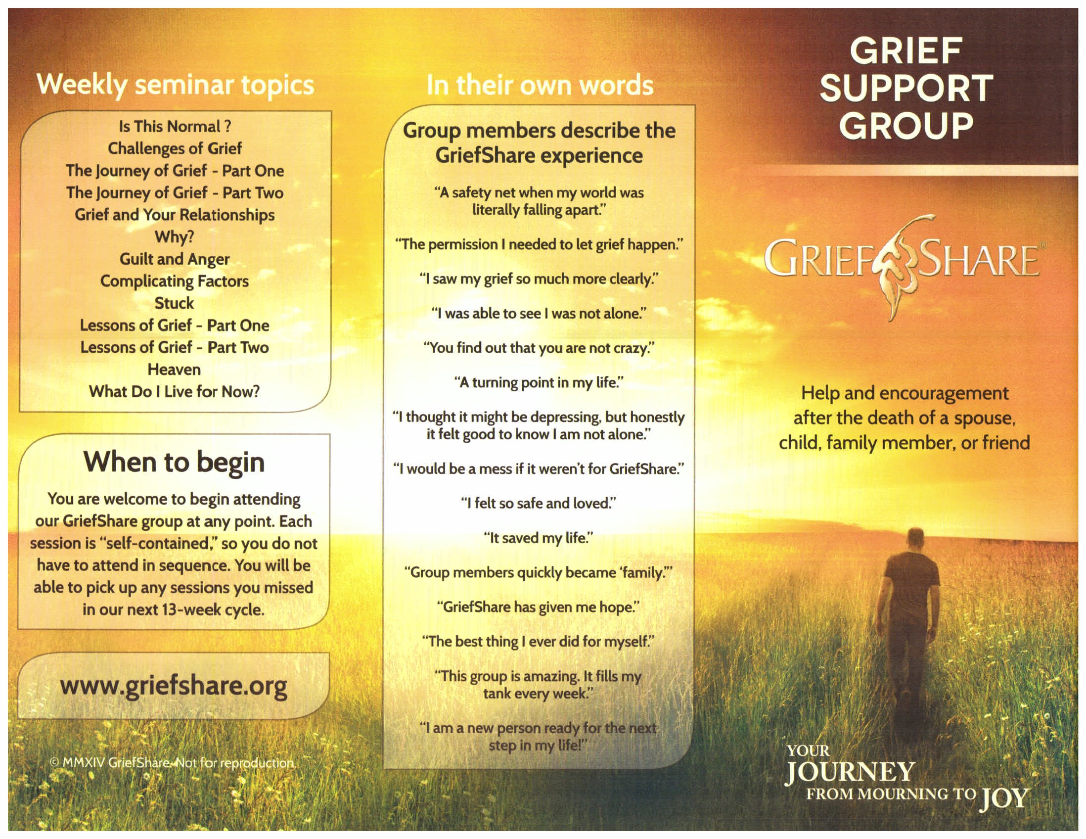 griefshare advertsement page 2 2