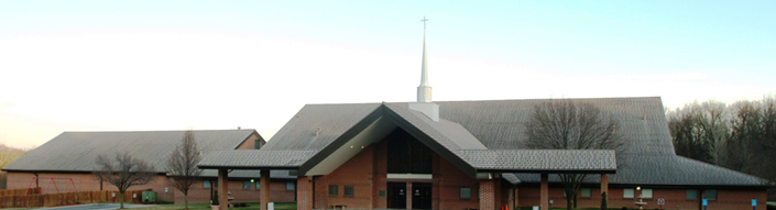 fbc church building 2015